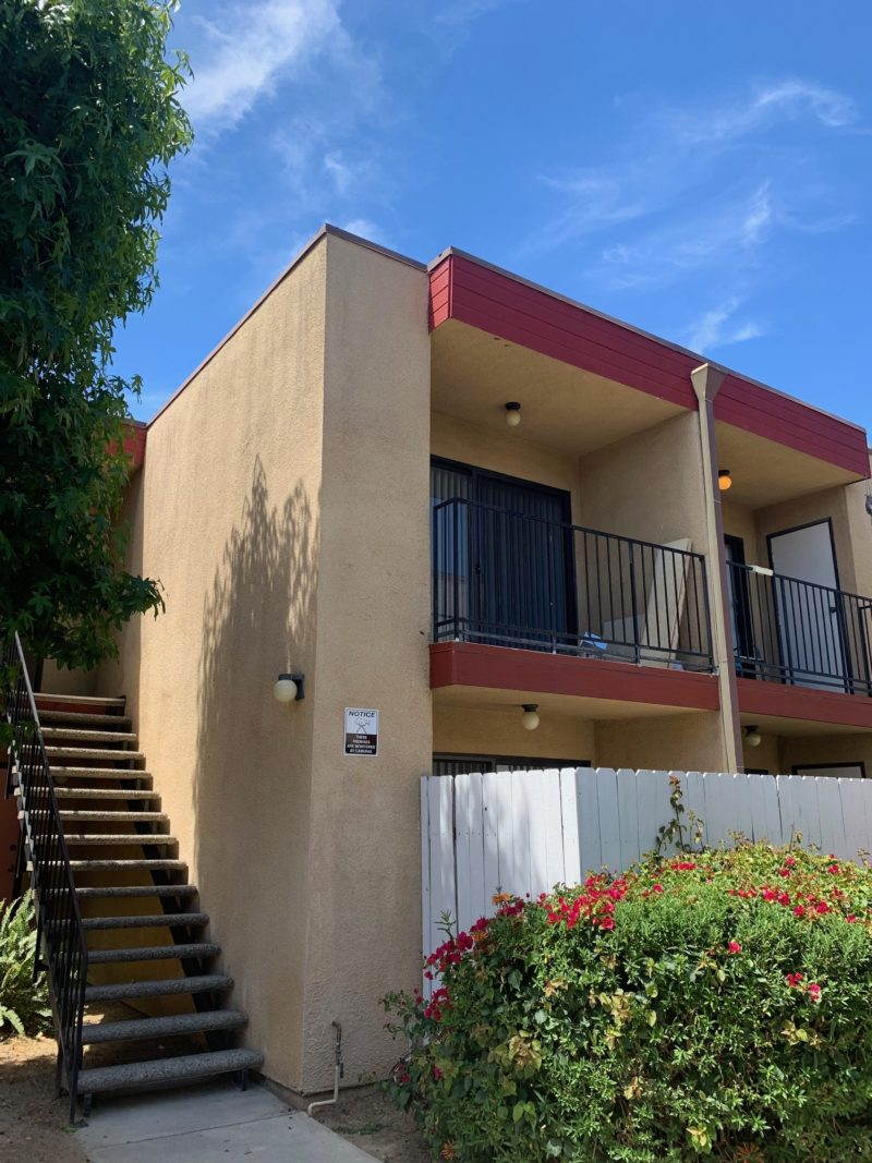 5715 Elmer Ave. North Hollywood• 2 bed, 1 bath $1,995 (No Vacancies)