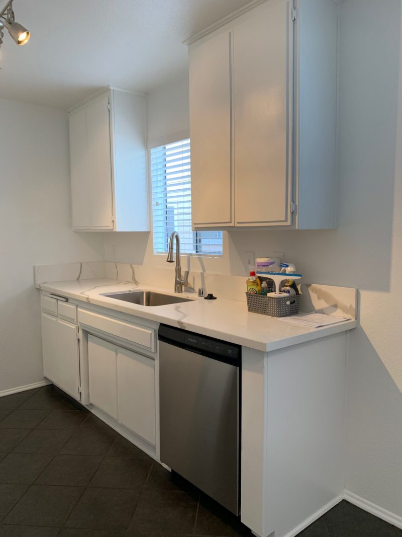 5439 Whitsett Ave. #14                    2 bed, 2 bath $2,495 (Available Now)