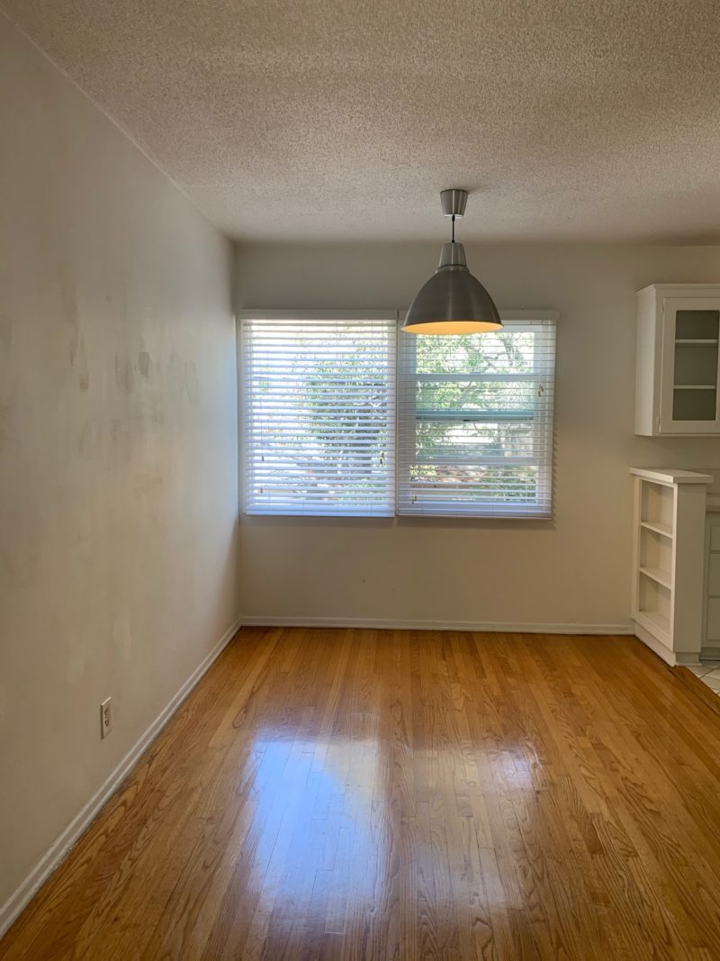 3815 Los Feliz Blvd. 1 bed,       1 bath with Parking              (No Vacancies)