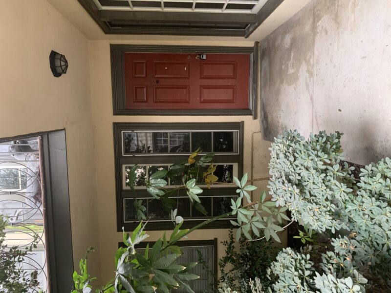 1635 Lyman Pl. Los Angeles CA. 90027. 1 Bed, 1 Bath w/ wood floors $2,200.