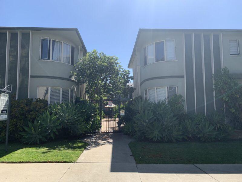 COMING SOON! 1830 Winona Blvd. Los Angeles CA. 90027. 1 Bed, 1 Bath w/ hardwood floors.
